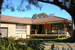 126 McMahons Road, North Nowra, NSW 2541