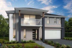 24 Norman Ave, Sunshine, NSW 2264