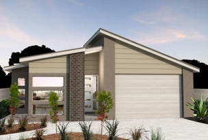 Lot 1370 Meredith Circuit, Bells Creek, Qld 4551