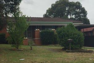 19 Malbec Place, Eschol Park, NSW 2558