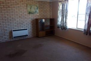 2/14 HunterPlace, Uralla, NSW 2358