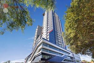 1107/11-15 Deane St, Burwood, NSW 2134