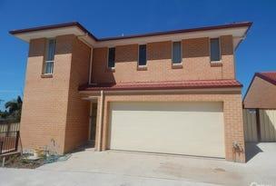 Lot 8 - 26 West St, Blacktown, NSW 2148