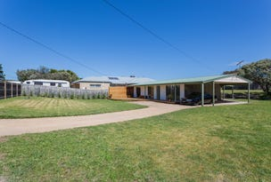 8 Nero Avenue, St Andrews Beach, Vic 3941
