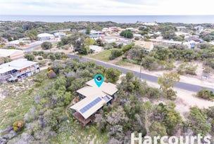 50 Panorama Drive, Preston Beach, WA 6215