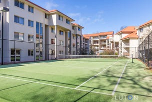 42/72 Wentworth Avenue, Kingston, ACT 2604