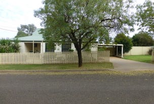 38 Russell Street, Parkes, NSW 2870