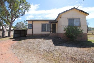 158 Croudace Road, Elermore Vale, NSW 2287