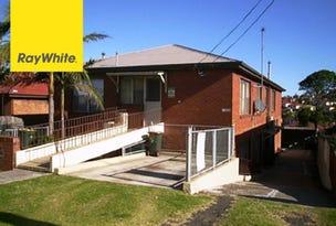 2/22 Shellharbour Road, Port Kembla, NSW 2505