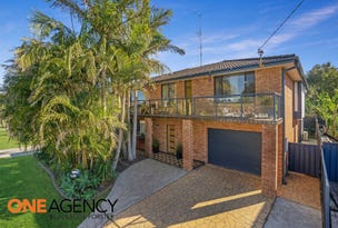 25 Lincoln St, Forster, NSW 2428