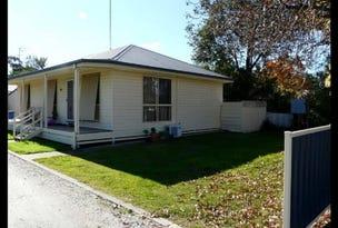 Unit 1 & 2/128 Deniliquin Street, Tocumwal, NSW 2714