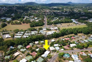 106 Perwillowen Road, Burnside, Qld 4560