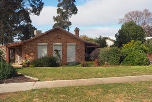 6 Thomas Street, Nhill, Vic 3418