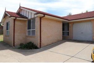 1/28 Prospect Street, Bathurst, NSW 2795