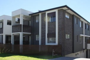 Apartment 9/76-78 Jones Street, Kingswood, NSW 2747