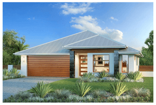 Lot 1717 Newport, Newport, Qld 4020
