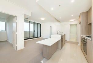 710/7 Washington Avenue, Riverwood, NSW 2210