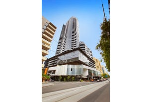 703/35 Malcolm Street, South Yarra, Vic 3141