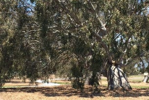 Lot 157 (10) Burraginnin Close, Sale, Vic 3850