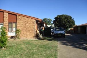 1/4 Bowe Street, Moree, NSW 2400