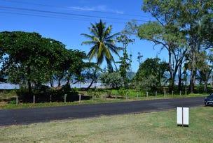 146 Kennedy Esplanade, South Mission Beach, Qld 4852