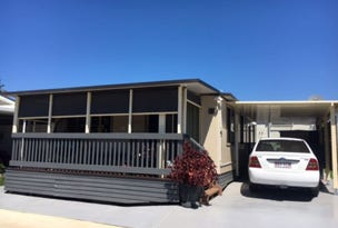 65/22-34 Collingwood Road, Birkdale, Qld 4159