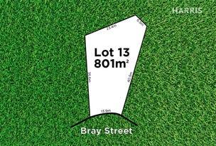 13 Bray Street, Moonta Bay, SA 5558