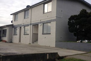 3/20 Robert Street, Smithton, Tas 7330