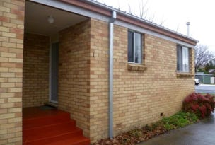 1/169 Woodward Street, Orange, NSW 2800