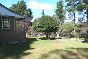 45 Bundarra Street, Blackheath, NSW 2785