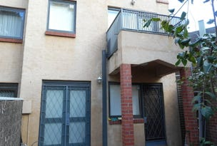 8/118 Brougham Place, North Adelaide, SA 5006