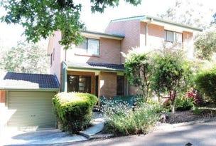 15/65 Davies Street, Kincumber, NSW 2251