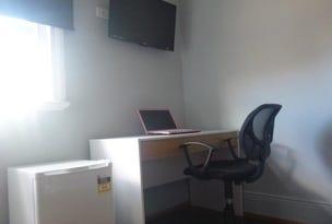 Room 5/789 Hunter Street, Newcastle, NSW 2300