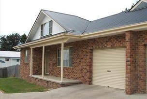 3/10 Sawmill Close, Uralla, NSW 2358