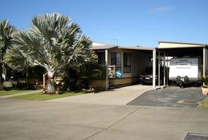 E16/69 Light Street, Casino, NSW 2470