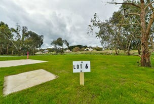 Lot 6 Cruickshank Court, Elliminyt, Vic 3250