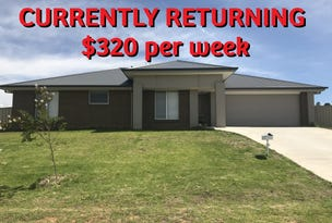 1 Vineyard Drive, Cowra, NSW 2794