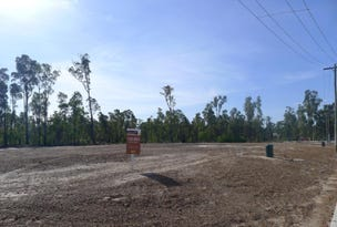 Lot 37 Buckingham Way, Collie, WA 6225