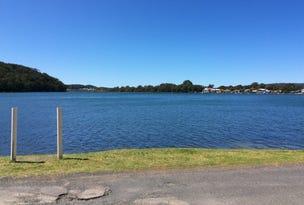 10 Monastir Road, Phegans Bay, NSW 2256