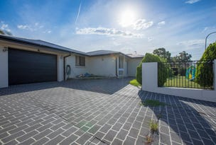 8 Hickory St, Albion Park Rail, NSW 2527