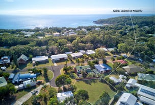 3 MURRAY HILTON CL, Agnes Water, Qld 4677