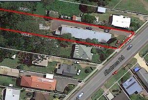 39 Albatross Road, Nowra, NSW 2541