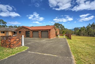 91 Pitt Street, North Nowra, NSW 2541