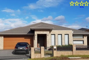 46 Pacific Palms Circuit, Carnes Hill, NSW 2171