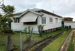 25 Strathearn Avenue, Coniston, NSW 2500