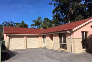 2/61 Leo Drive, Narrawallee, NSW 2539
