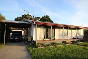 13 Henry Street East, Wonthaggi, Vic 3995
