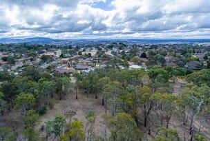 21 Kellys Plains Road, Armidale, NSW 2350