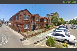 2  Trafalgar Street, Brighton-Le-Sands, NSW 2216