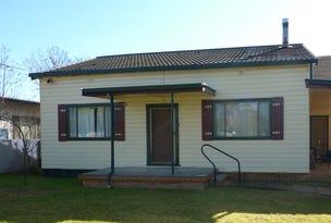 50 Wrigley Street, Gilgandra, NSW 2827